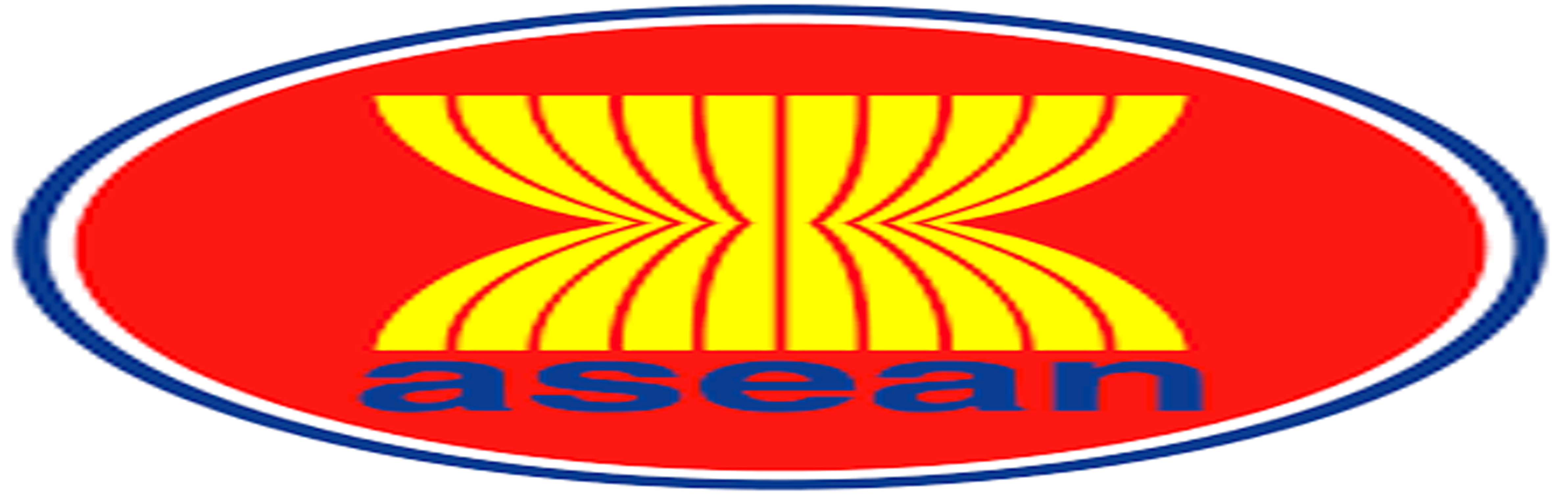 CSC promotes ASEAN awareness